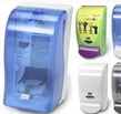 Dispensers - Skin Care