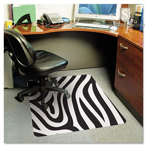 mat floor on chair reviews mats ideas perfect hard x robbins es for folding office carpet