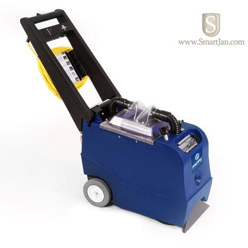 Steamex Carpet Cleaning Machine Carpet Vidalondon