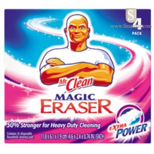 Procter and gamble mr clean magic eraser hotel casino movenpick tanger