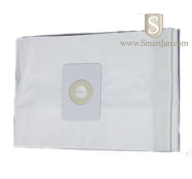 634f738d1332 RUBBERMAID Disposable Vacuum Cleaner Bags - 10 Bag