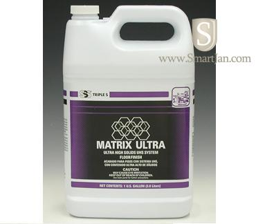 Sss 13114 Sss Matrix Pmt Ultra High Solids Gallon