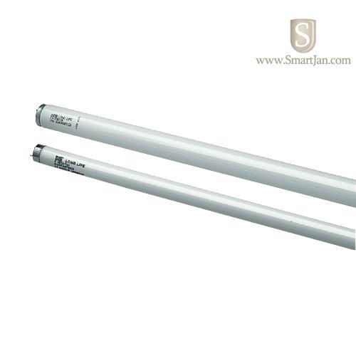 Sup 30563 Supreme Lighting Fluorescent Tubes 40 Watts