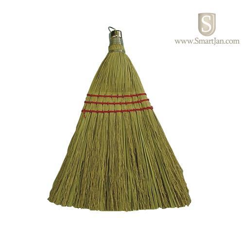 Bwk951wc Rubbermaid Corn Whisk Broom 1 Dozen